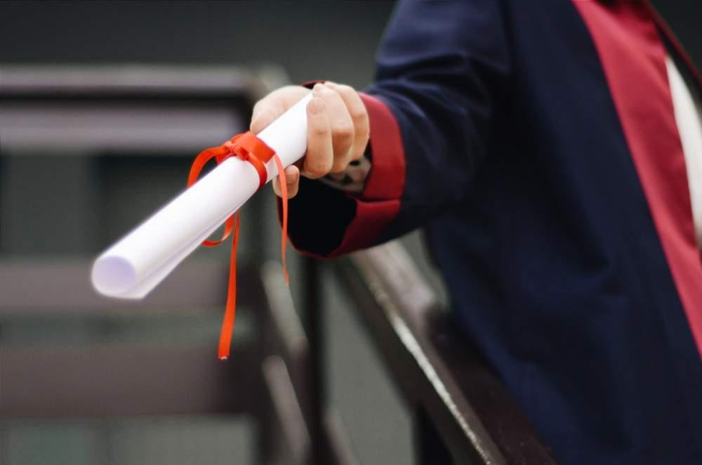 Sınav Serüvenlerimiz: Üniversiteye Giriş Sınavları