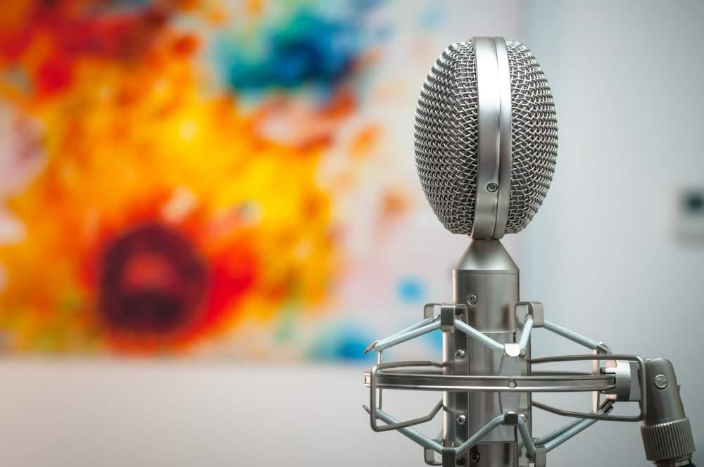 Evde Radyo Yayını Nasıl Yapılır? Neler Gereklidir?