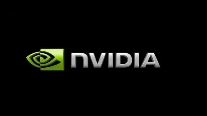 Nvidia 940MX Ekran Kartı İncelemesi