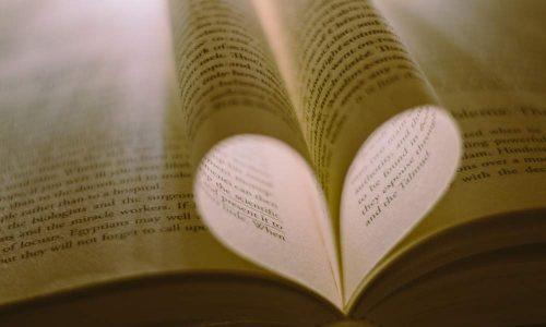 Biraz Şiir Biraz Kitap Biraz Ben
