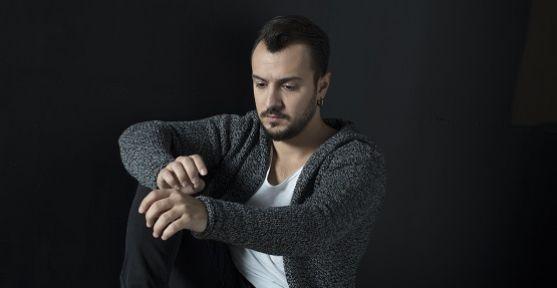 Müzik Dinlerken Yeni İsimlere Şans Verin: Serkan Can – Ben Sustum