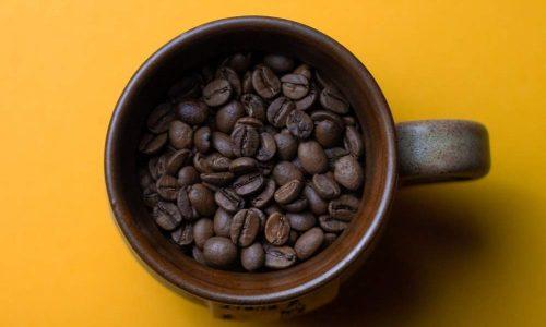 Çay ve Kahve Tüketenler İçin C Vitamininin Önemi!