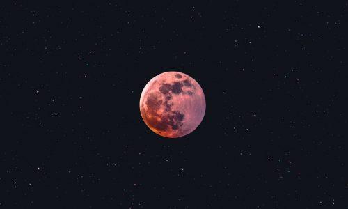 1972 Yılından Bu Yana Ay'a Neden Hiç Gidilmedi?