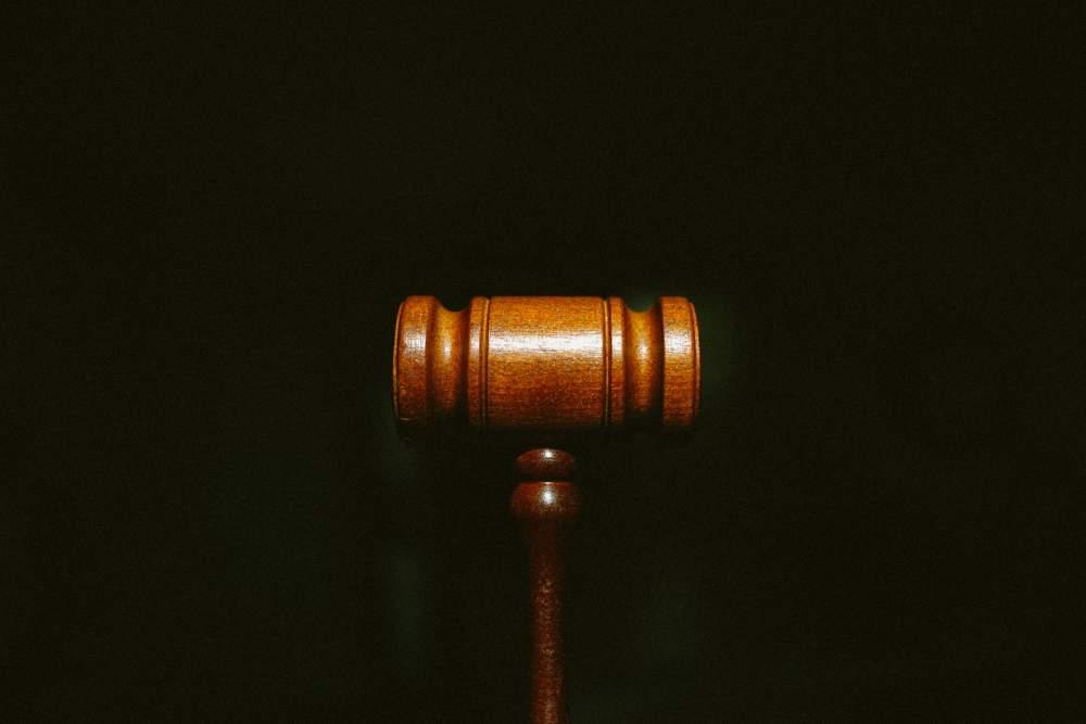 İş Hukukunda Arabuluculuk