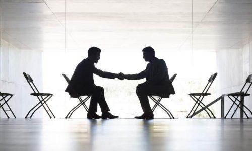 İşveren ve İş Arayan Neden Buluşamıyor?