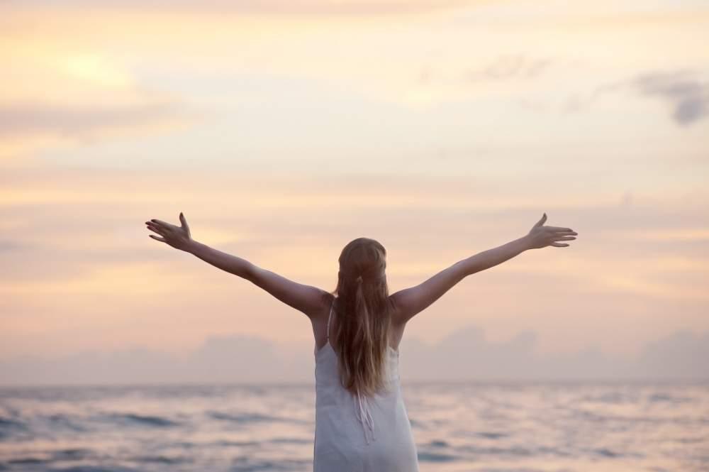 Başarıya Giden Yolda İnanç ve İstek!