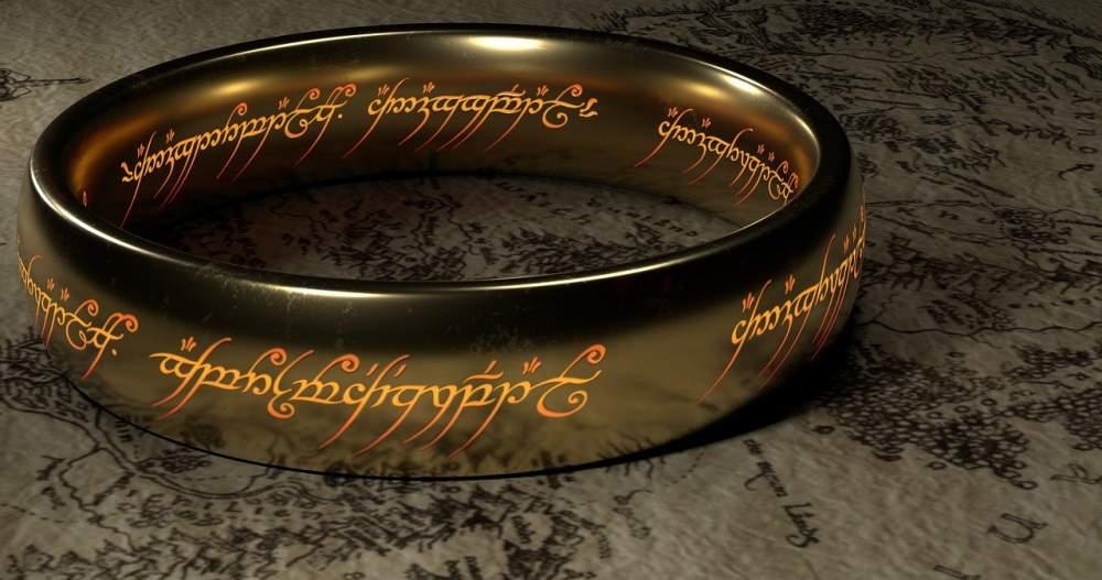 Yüzüklerin Efendisi'nin Keyfini Hobbit'i İzlerken Neden Alamadım?