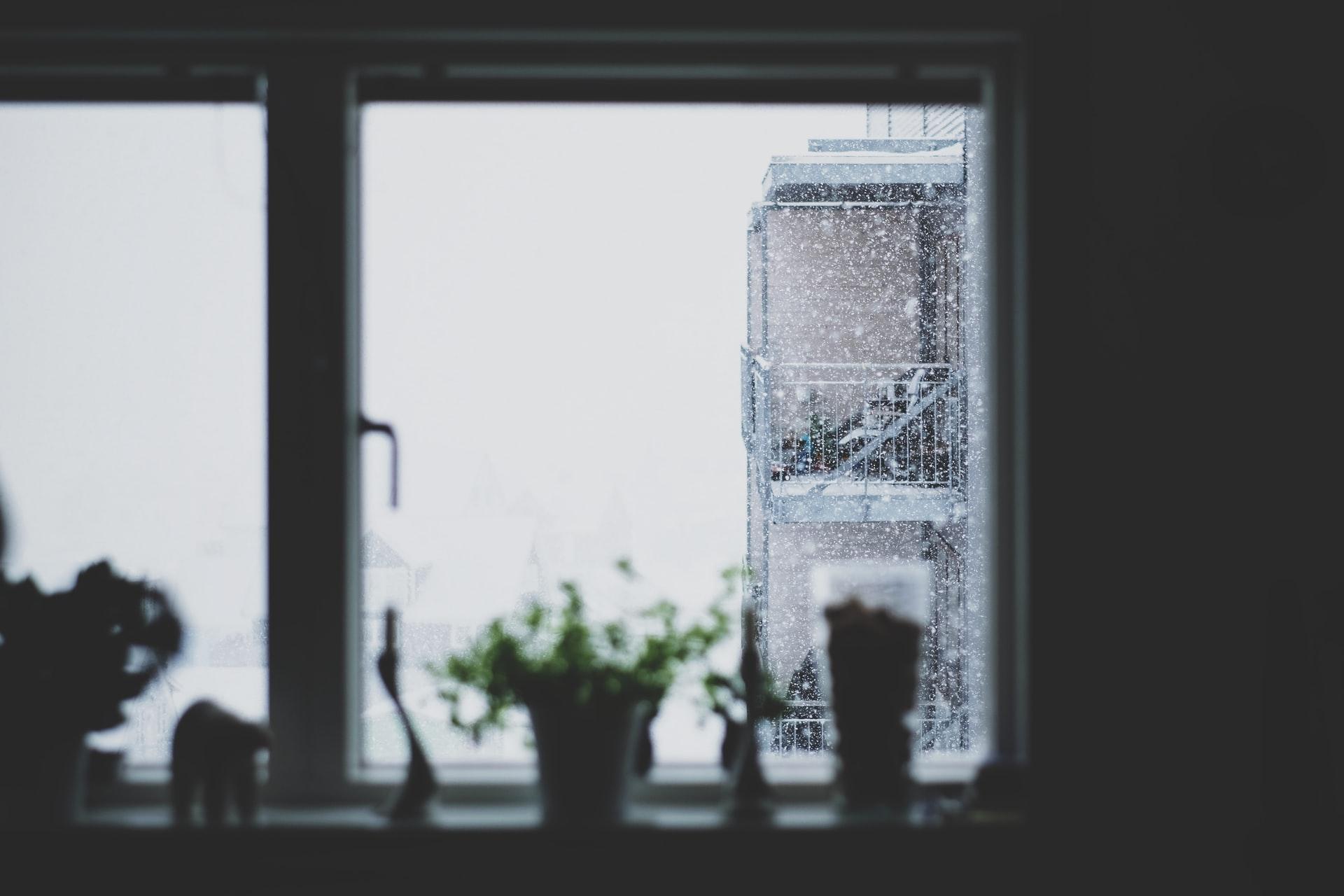 En Uzun Süren Kışın Ardından ..