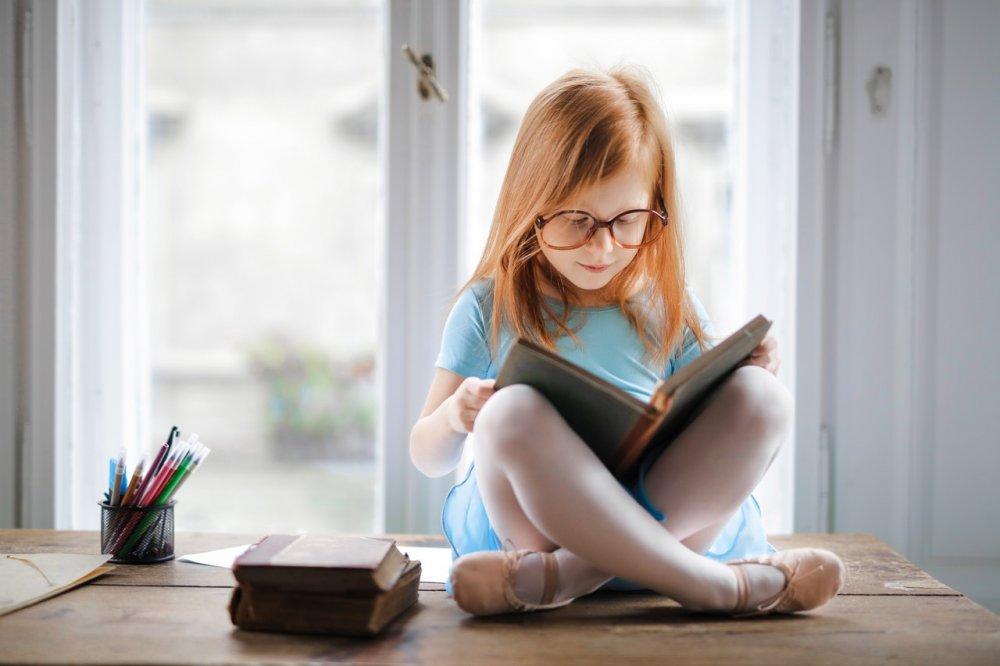 Uzaktan Eğitim Sürecinde İlk Okuma ve Yazma Öğretimi