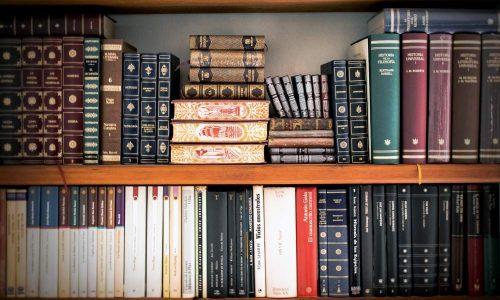 Online Olarak Erişebileceğiniz Ücretsiz Arşiv ve Kütüphaneler