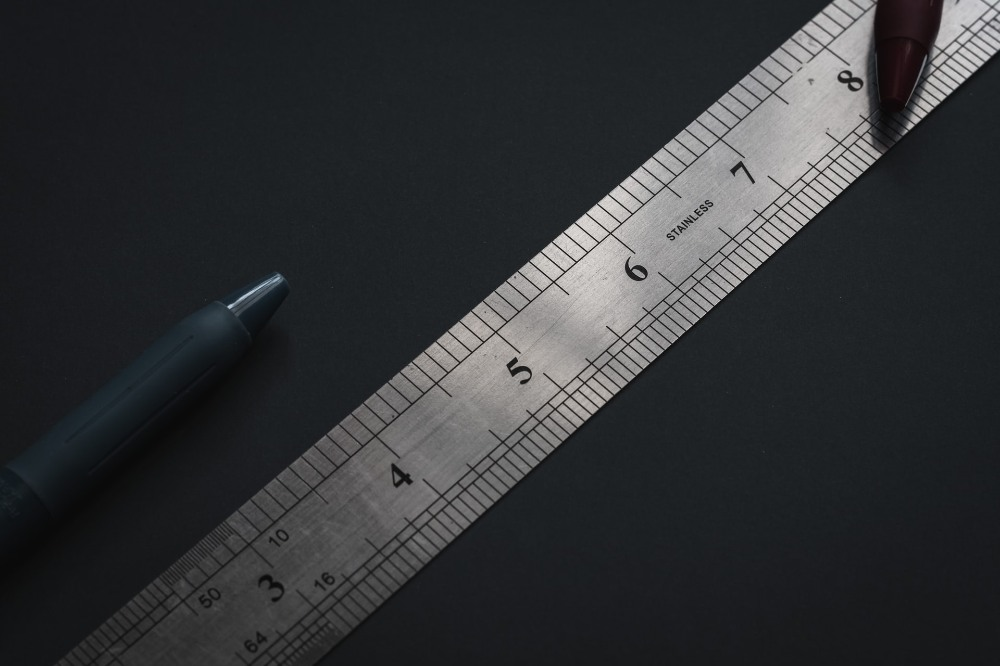 Pozitif Matematik Algısı Nasıl Geliştirilir ?